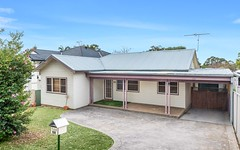 146 Kiora Road, Miranda NSW