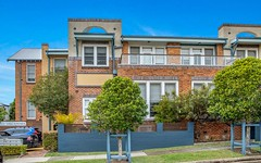 5/63 Narara Road, Adamstown NSW