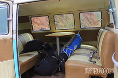 HippieCusco Vw bus interior (Hippie Cusco) Tags: cuzco cusco sacredvalley peru experiences awesome fun seekmoments travellifestyle kombi vwbus lifevan
