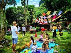 Mari House @ Templer Park 3, Lot 20, Jalan Templer Heights, 2, Persiaran Bukit Takun 1, Templer Park, 48000 Rawang, Selangor https://goo.gl/maps/M3Aa6fingjz #樂園 #paradise #рай #낙원 #Syurga #パラダイス #สวรรค์ #holiday #traveling #trip #Asian  #旅行 #度假 #亞洲 #馬來西亞 (soonlung81) Tags: trip سفر วันหยุด vacanza paradiso paradise syurga 樂園 paraiso الجنة malaysia путешествие resa vakantie 휴일 馬來西亞 สวรรค์ 旅行 reise semester asia leparadis 여행 asian voyage reizen パラダイス 낙원 marihousetp 度假 traveling urlaub ホリデー paradies การเดินทาง holiday рай праздник عطلة vacances fiesta viaggio 亞洲 viaje
