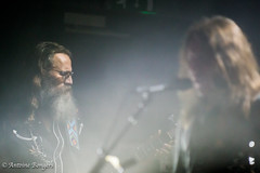 Blackberry Smoke-2-30