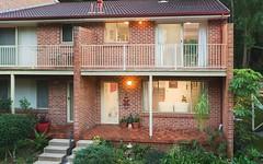 20/10 Albert Street, Ourimbah NSW