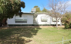 56 Baratta Street, Moulamein NSW