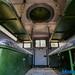Ashok-Leyland-FAT-6x6-13