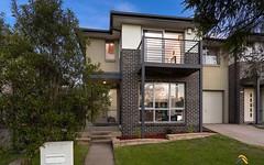 3 Bellona Terrace, Glenfield NSW