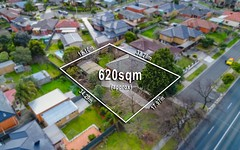 39 Clayton Road, Oakleigh East Vic