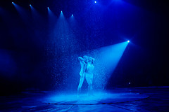 flicflac_2018.2 (fotos.for.you - https://www.fotografenportal.com/f) Tags: circus fujix100f performance