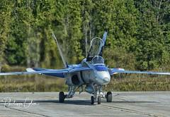 DSC_5780x (Mephisto3) Tags: rcaf cf18 demo aerogatineau2018 gatineau acrobatic airshow cynd