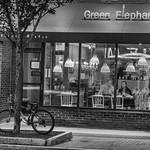 Green Elephant thumbnail
