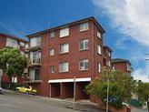 3/54 Hornsey Street, Rozelle NSW