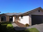 19 Hibiscus Crescent, Aberglasslyn NSW
