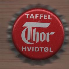 Dinamarca T (64).jpg (danielcoronas10) Tags: eu0ps166 ff0000 hvidtol taffel thor crpsn071