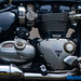 Triumph-Bonneville-Speedmaster-18