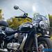 Triumph-Bonneville-Speedmaster-22