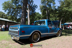 C10s in the Park-14