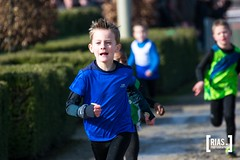 """2018_Nationale_veldloop_Rias.Photography10 • <a style=""""font-size:0.8em;"""" href=""""http://www.flickr.com/photos/164301253@N02/44139436514/"""" target=""""_blank"""">View on Flickr</a>"""