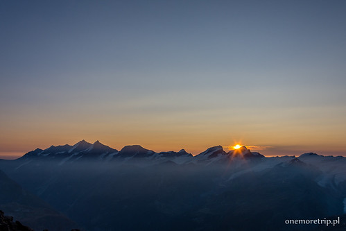 180828-1995-Matterhorn 8
