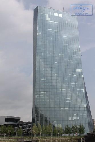 "Frankfurt • <a style=""font-size:0.8em;"" href=""http://www.flickr.com/photos/104879414@N07/44149969825/"" target=""_blank"">View on Flickr</a>"