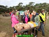 """2018-10-03  Garderen 25 Km  (34) • <a style=""""font-size:0.8em;"""" href=""""http://www.flickr.com/photos/118469228@N03/44171362035/"""" target=""""_blank"""">View on Flickr</a>"""