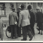 Album A 134 Herrentag, Vatertag, 1950er thumbnail