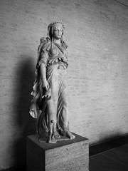 Monument (-BigM-) Tags: germany deutschland bayern münchen glyptothek bigm stein stone kunst art antik königsplatz