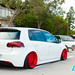"Golf MK6 • <a style=""font-size:0.8em;"" href=""http://www.flickr.com/photos/54523206@N03/44237394724/"" target=""_blank"">View on Flickr</a>"