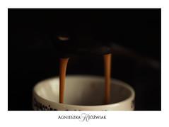 Remedy. (smoothna) Tags: macromondays remedy coffee coffeelove espresso coffeemachine