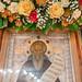 8 октября 2018, День памяти прп. Сергия Радонежского / 8 October 2018, The rememrance day of St. Sergius of Radonezh