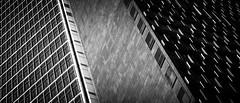 DSCF1172 (靴子) Tags: 建築 城市 結構 大樓 線條 街頭 街拍 黑白 單色 bw bnw city street streetphoto xt2 fuji