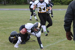Interlake Thunder vs. Neepawa 0918 099 (FootballMom28) Tags: interlakethundervsneepawa0918