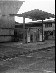 Bosson Combustibles-1936 (OLDLENS24) Tags: