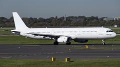 YR-NTS-1 A321 DUS 201810