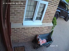 "4K CCTV SNAPSHOT IMAGE • <a style=""font-size:0.8em;"" href=""http://www.flickr.com/photos/161212411@N07/44430934024/"" target=""_blank"">View on Flickr</a>"