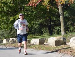 2018 Fall 5KM Classic (runwaterloo) Tags: julieschmidt 2018fallclassic10km 2018fallclassic5km 2018fallclassic fallclassic runwaterloo 1685