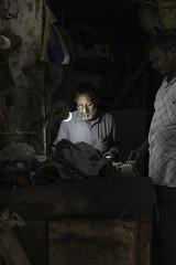 untitled-5628 (Liaqat Ali Vance) Tags: portrait mechanic street shot shop people google liaqat ali vance photography lahore punjab pakistan