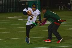 2018 Michigan at Michigan State Unified Rivalry Series-14 (SOMI.ORG) Tags: 2018 eastlansing michiganstateuniversity specialolympicsmichigan unifiedrivalryseries universityofmichigan