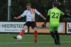 "HBC Voetbal • <a style=""font-size:0.8em;"" href=""http://www.flickr.com/photos/151401055@N04/44575776015/"" target=""_blank"">View on Flickr</a>"