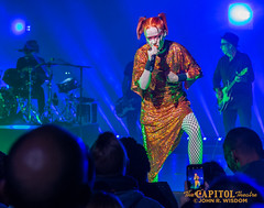 20181020_Garbage_Cap_HighRes-29 (capitoltheatre) Tags: thecapitoltheatre capitoltheatre thecap garbage housephotographer portchester portchesterny livemusic