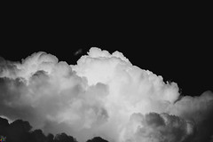 Clouds (rckey) Tags: yellow clouds sky sunset water summer light beautiful beauty blue sun white black wb shadows grey dramatic dawn silhouette dusk sunrise moody fog storm thunderstorm night city cloud morning cloudscape sunlight stratosphere cloudy rays scene nature