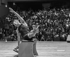 "VI Congresso Brasileiro de Pilates • <a style=""font-size:0.8em;"" href=""http://www.flickr.com/photos/143194330@N08/44610473205/"" target=""_blank"">View on Flickr</a>"