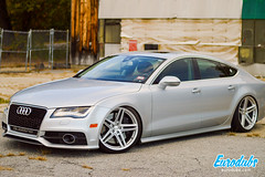 "Audi A7 • <a style=""font-size:0.8em;"" href=""http://www.flickr.com/photos/54523206@N03/44612898135/"" target=""_blank"">View on Flickr</a>"
