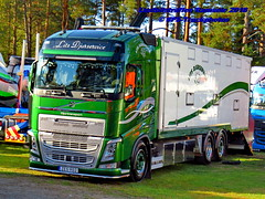 IMG_2903 LBT_Ramsele_2018 pstruckphotos (PS-Truckphotos) Tags: pstruckphotos pstruckphotos2018 lastbilsträffen lastbilsträffenramsele2018 lastbilstraffen lastbilstraffense ramsele truckmeet truckshow sweden sverige schweden truckpics truckphoto truckspotting truckspotter lastbil lastwagen lkw truck scania volvotrucks mercedesbenz lkwfotos truckphotos truckkphotography truckphotographer lastwagenbilder lastwagenfotos berthons lbtramsele lastbilstraffenramsele lastbilsträffenramsele
