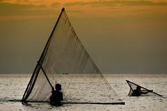 Life of fishermen (A t i k R a h m a n) Tags: life fishermen