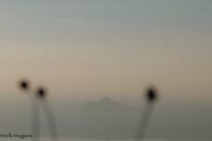 à travers (Mireille Muggianu) Tags: bouchesdurhone cassis europe france provencealpescotedazur ciel ile mer minimal paysage île samsungnx nx500