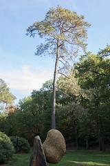 Kroller muller museum. De Hoge Veluwe National Park, Otterlo. (PeteMartin) Tags: museum nationalpark nature dehogeveluwenationalpark netherlands nld