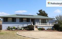 244 Old Bundarra Road, Inverell NSW