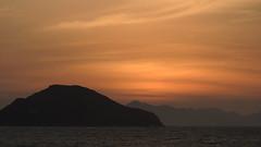 coucher de soleil1810041743 (opa guy) Tags: bodrum coucherdesoleilsunset hotella blanche soleil turgutreis turquie