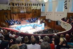 Ayr Graduation 2018 (Ayrshire College) Tags: ayrshire college ayr graduation 2018 town hall