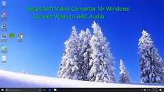 Converting TOD Movie to AAC Audio track download Top Software extracting AAC Audio track from TOD V (Easiest Soft) Tags: tod