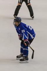 Dusan_Podrekar_Urban tekma bled-Triglav (14 of 21) (dusan.podrekar) Tags: hokej urban bled radovljica slovenia si